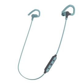 Kitsound Race 15 In-Ear Wireless Sports Headphones - Teal