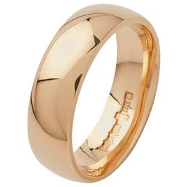 Wedding Womens Rings Argos