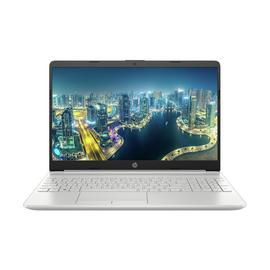 HP 15.6in i3 4GB + 16GB Optane 1TB FHD Laptop