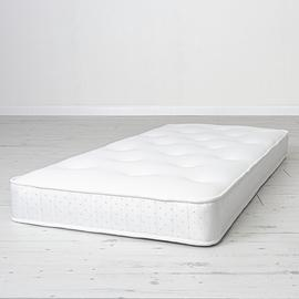 Argos Home Winslow 600 Pocket Memory Mattress