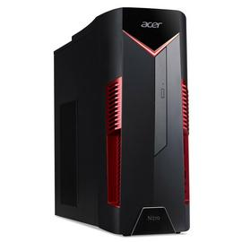 Acer Nitro N50-600 i5 8GB 512GB GTX1650 Gaming PC