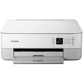 Canon PIXMA TS5351 Wireless Inkjet Printer