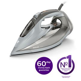 Philips GC4566/86 Azur Steam Iron