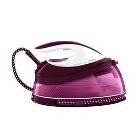 Philips GC7842/40 Perfect Care Steam Generator Iron