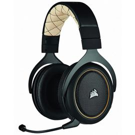 Corsair HS70 Pro Wireless PS4, PC Headset