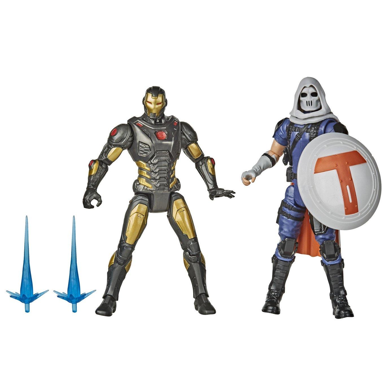 Action Figure 15 cm Gamer Verse Avengers