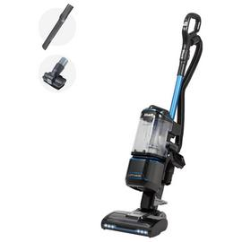 Shark Lift-Away Allergy Vacuum Cleaner