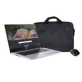 Acer 314 14in Pentium 4GB 64GB Chromebook with Bag & Mouse