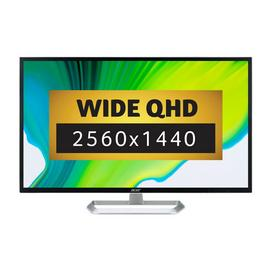 Acer EB321HQU 31.5in FHD LED Monitor