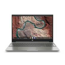 HP 15.6in i5 8GB 128GB FHD Chromebook - White
