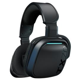 Gioteck TX70 Wireless PS5, PS4, PC Headset - Black