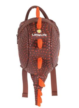 Littlelife Dinosaur 2L Backpack