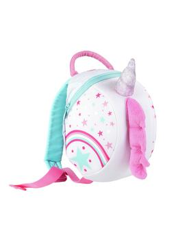 Littlelife Unicorn 2L Backpack