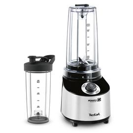 Tefal BL181D65 Fresh Boost Vac Blender