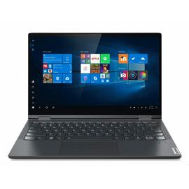 Lenovo Yoga C640 13.3in i5 8GB 256GB 2-in-1 Laptop