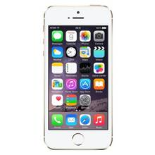 Sim Free Apple iPhone 5S 16GB Gold Premium Pre Owned