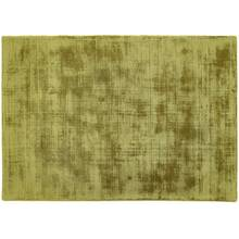 Origins Delano Rug - 160x230cm - Burnished Gold