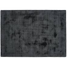 Origins Delano Rug - 160x230cm - Dress Blue