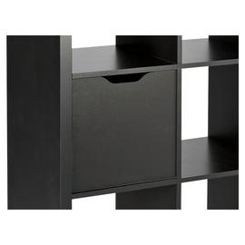 Habitat Squares Plus Door Fitting