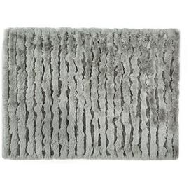 Origins Carved Glamour Rug