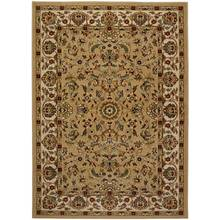 Origins Gracie Rug - 160x230cm - Natural