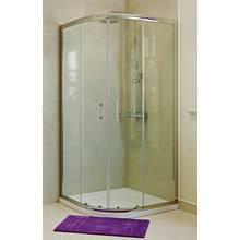 results for shower screen seals. Black Bedroom Furniture Sets. Home Design Ideas