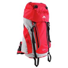 Trespass Trek 33L Backpack