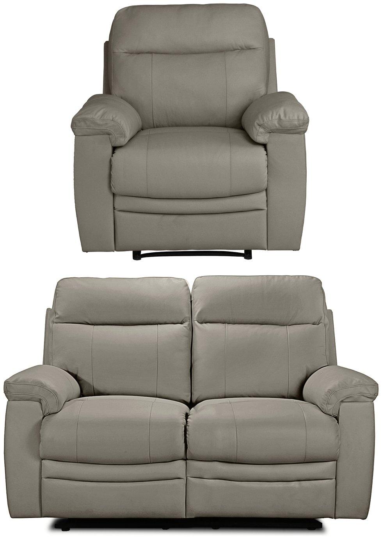 Sofa Sets Sofa Suites Packages Argos