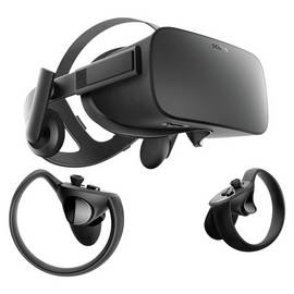 Virtual Reality Headsets | VR Headsets | Argos