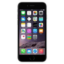 Sim Free Apple iPhone 6 64GB Space Grey Premium Pre Owned