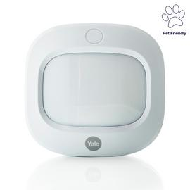 Yale Pet Friendly Motion Detector