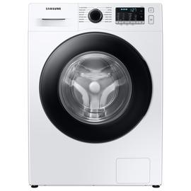 Samsung Series 5 WW90TA046AE ecobubble 9KG Washing Machine