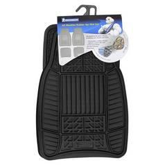 Car Seat Covers Protectors Car Mats Argos