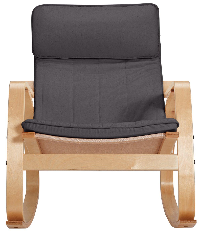 argos nursing chair