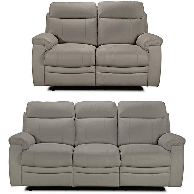 Strange Buy Argos Home Paolo 2 3 Seater Manual Recliner Sofas Grey Sofa Sets Argos Andrewgaddart Wooden Chair Designs For Living Room Andrewgaddartcom