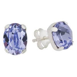 12af397a5 Results for davvero sterling silver clear swarovski crystal drop ...