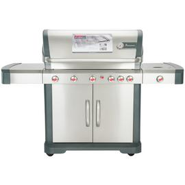 Landmann Avalon PTS+ 6.1 Gas BBQ
