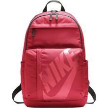 Nike Sportswear Elemental Backpack - Pink