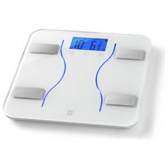 Weight Watchers Bluetooth Digital Body Analyser Scale