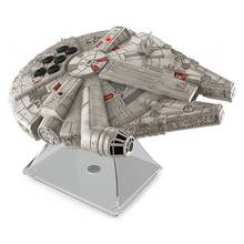 eKids Star Wars Millennium Falcon Wireless Speaker
