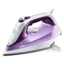 Braun S17066VI Texstyle 7 Pro Steam Iron