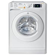 Indesit XWDE861680X 8/6KG Washer Dryer - White