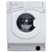 Hotpoint BHWM1292 7KG 1200 Spin Washing Machine - White Best Price, Cheapest Prices