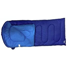 Trespass Extra Wide Cowl 350GSM Sleeping Bag