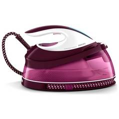 Philips GC7808/40 Perfectcare Compact Steam Generator Iron