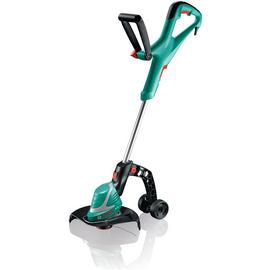 Bosch ART30+ Corded 30cm Grass Trimmer - 550W