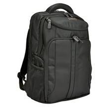 Antler Business 200 21L Backpack - Black
