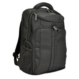 Antler Business 200 21L Backpack - Black
