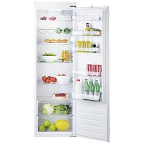 Hotpoint HS1801AA Frost Free Integrated Fridge - White