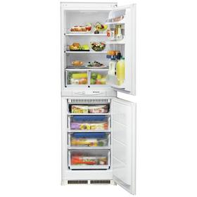 Hotpoint HM325FF2 Fridge Freezer - White